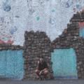 【大川内山】まるでガウディの壁!伊万里随一のインスタ映え・フォトジェニックスポット紹介