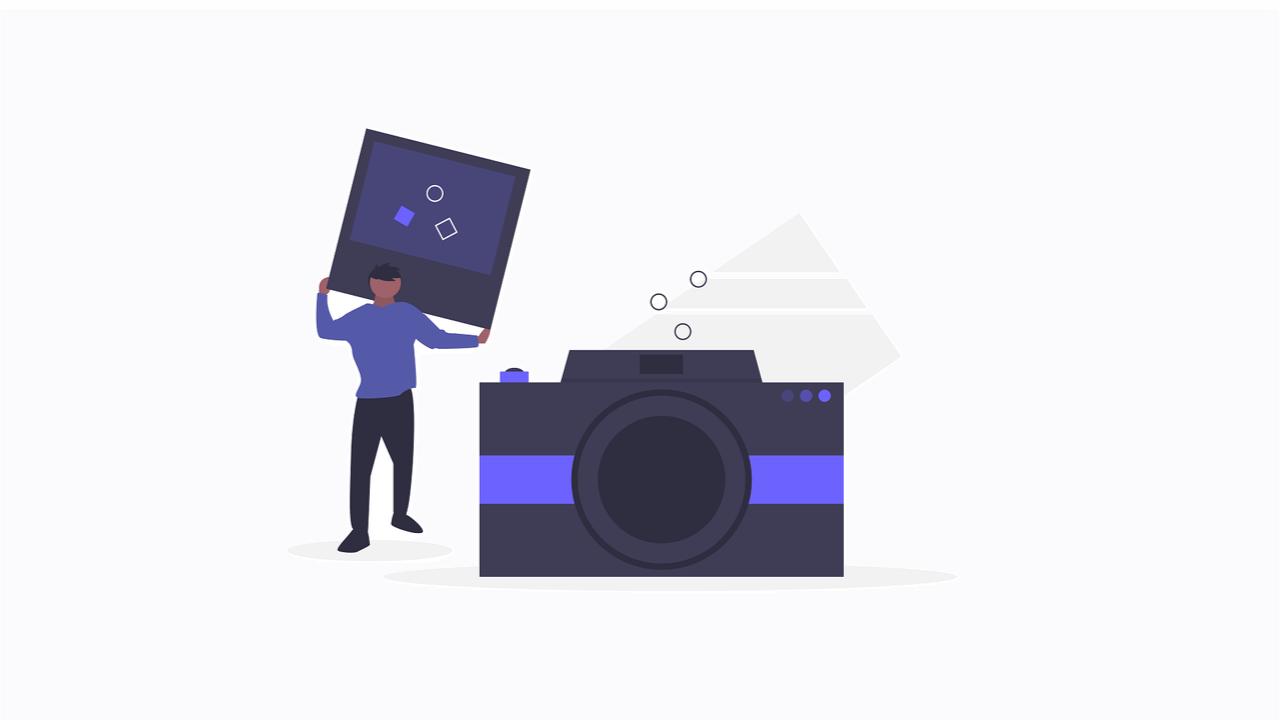 カメラ・家具レンタルサービスとは何か?